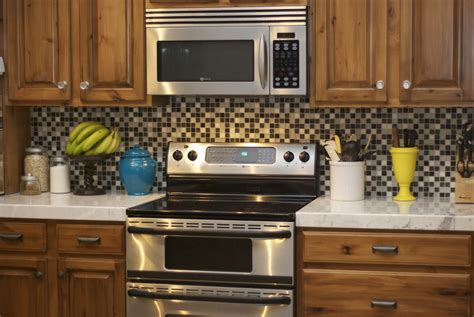 aluminum backsplash kitchen kitchen backsplash ideas aluminum home design ideas kitchen backsplash ideas