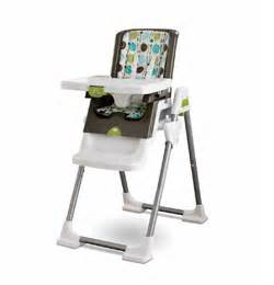 fisher price high chair recall fisher price high chair recall