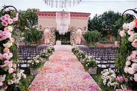 Wedding Aisle Flowers Pictures by Wedding Ideas Beautiful Ceremony Floral Aisle Runner