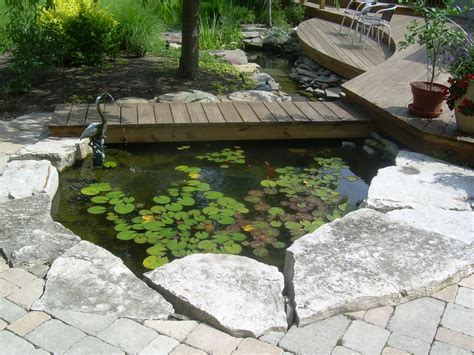 Kitchen Ideas Tulsa Incredible Koi Ponds Decorating Ideas For Patio Eclectic
