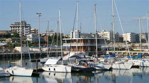 ufficio turismo misano adriatico le citt 224 della riviera adriatica