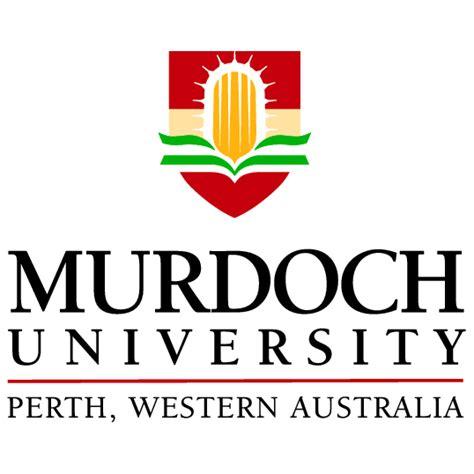 Murdoch Australia Mba by Avustralya Da Master Academix Yurtdışı Eğitim Danışmanlık