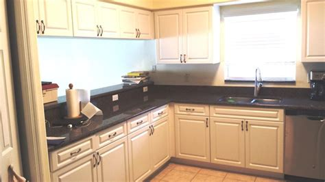 companies that reface kitchen cabinets cheap kitchen cabinet refacing cheap kitchen cabinet