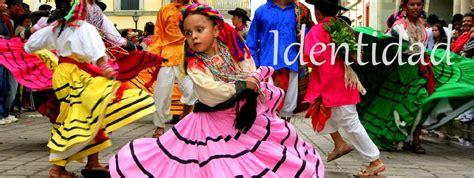 imagenes de niños xinca los xincas en guatemala mundo chap 237 n