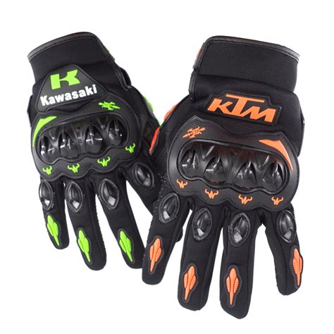 winter motocross gloves sale summer winter full finger motorcycle gloves