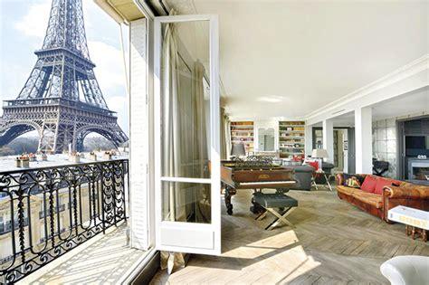 Eiffel Apartment 201 mile garcin propri 233 t 233 la force d une entreprise familiale