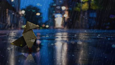 wallpaper keren tentang cinta gambar hujan sedih galau romantis puisi badai cinta