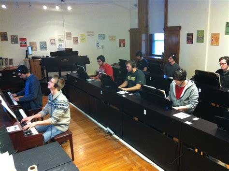 pcl reserve room piano class at eastman class piano eastman school of