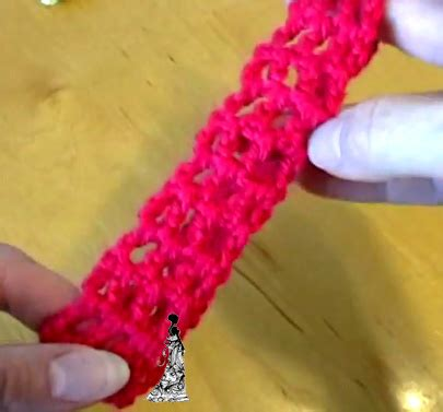 Bandana Bayi Warna Pink Kode Bansa011 bandana bando hiasan ikat jilbab ikat kepala