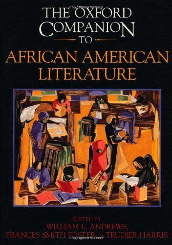 themes african literature best 10 african american authors ideas on pinterest