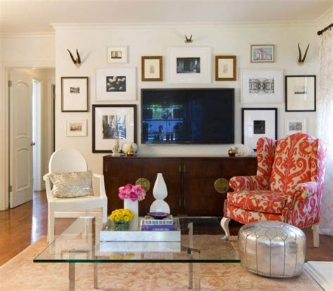 designing home where to put your tv tv wall designs the best you can find decozilla
