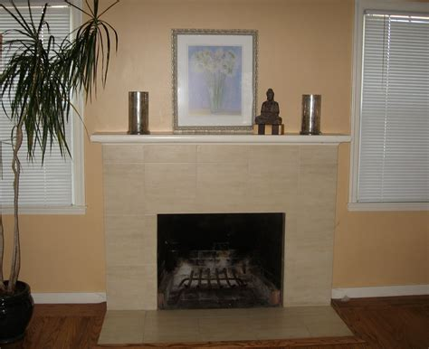 Ideas For Fireplace Surround Designs Gas Fireplace Surrounds Ideas Fireplace Design Ideas