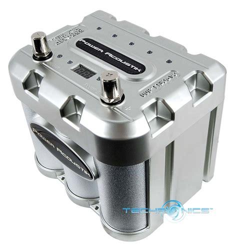 Power Lifier Cs 800 power acoustik capcell 800 800 28 images olimp argi