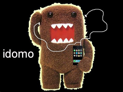 2 In 1 Domo domo publish with glogster