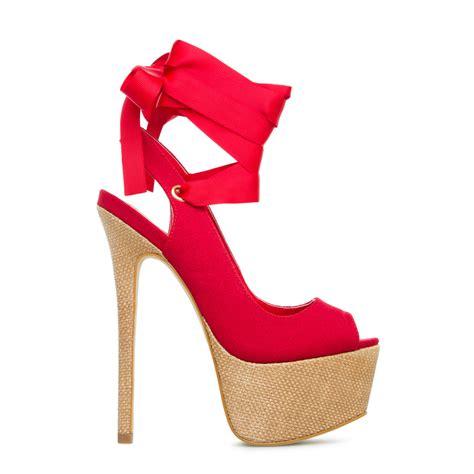 shoedazzle high heels shoedazzle