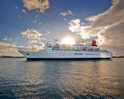 cruise hawaiian islands hawaii interisland cruise interislands cruise in hawaii