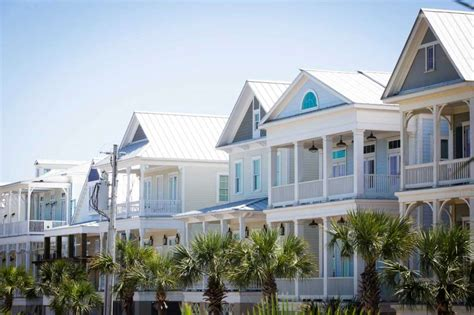 house galveston galveston houses most expensive in report shows