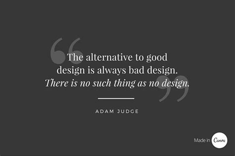 best graphics design quotes 100 best design quotes yet lessons for graphic designers