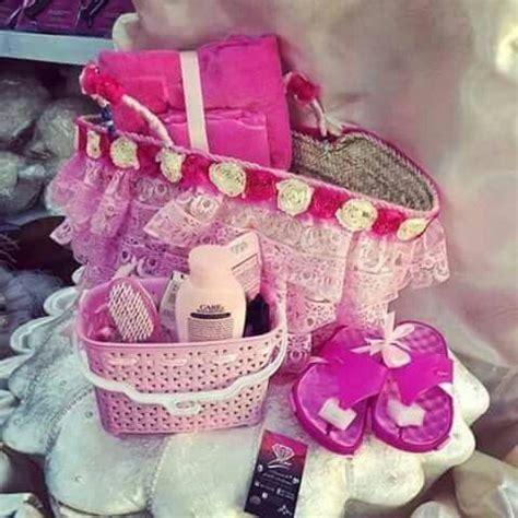 Almira Dress By Hamami 25 best ideas about accessoire de mariage alg 233 rien on