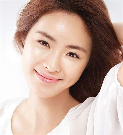 Sk Ii Di Korea image gallery sk ii korea