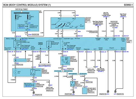 2008 honda goldwing gl1800 wiring diagram 2008 honda