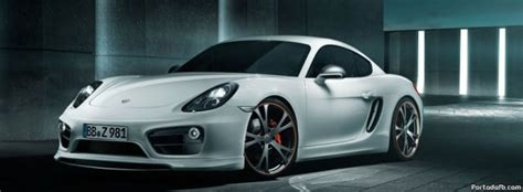 imagenes de carro lujosos para portada de 20 portadas para de coches deportivos el megatop