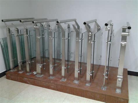 balcony banister 316 stainless steel railing handrail stair balcony handrail stainless steel handrail