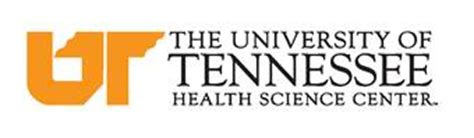 Utk Mba Focus Hub by Profile For Of Tennessee Health Science Center
