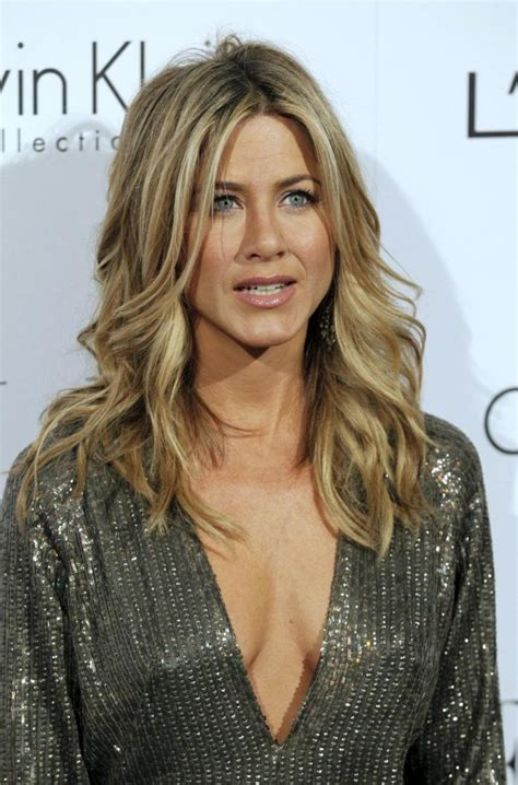 Anistons New by Aniston Buys Gramercy Park Apartment In New York