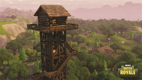 what fortnite to battle royale tips for fortnite xbox wire