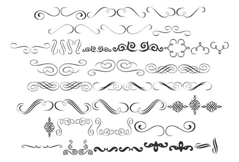 Wedding Fonts And Graphics by Vinnie S