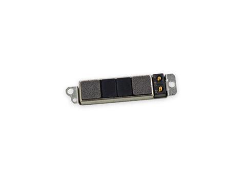 Getar Vibrate Taptic Engine Iphone 6s Plus 6s iphone 6 teardown ifixit