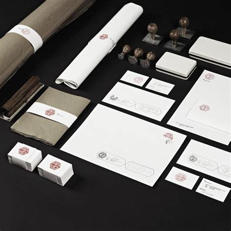 interior design brand raad branding by this is pacifica