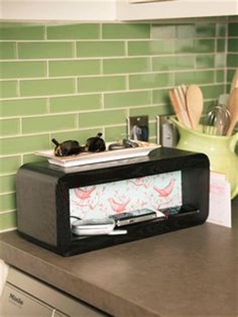 decorative charging station charging station organizer ideas for phones other