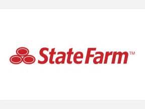 state farm new car insurance statefarm zanda