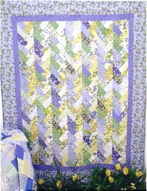 Braid Quilt Free Pattern by Pattern For Braid Quilt Quilt Pattern