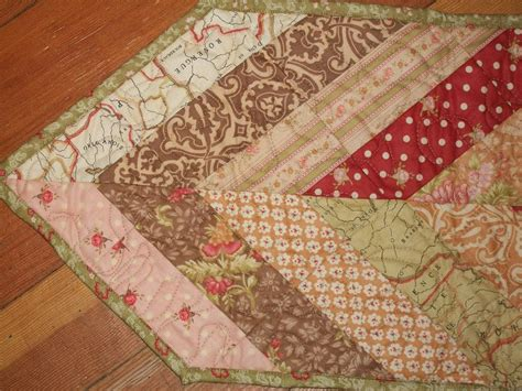 free pattern table runner table runner new 458 table runner patterns free charm packs