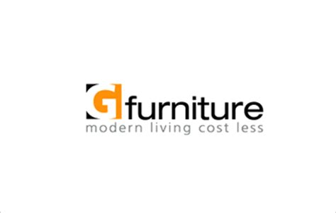 furniture companies furniture company logo design