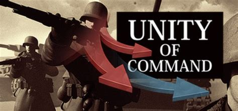 tutorial unity of command unity of command stalingrad caign on steam