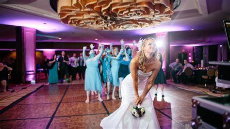 Wedding Reception Hotel by Dallas Wedding Reception Venues Sheraton Dallas Hotel