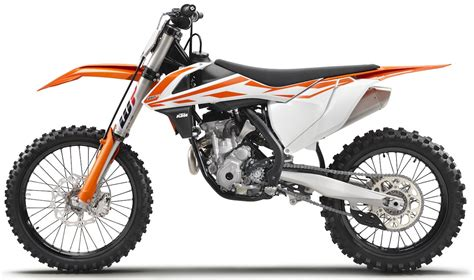 ktm motocross motocross action magazine first look up close with the
