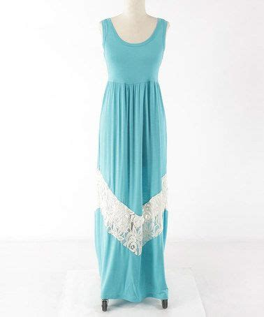 09 Maxi Chatarina Dedora White aqua white chevron maxi dress 29 99 my style chevron maxi dresses maxi