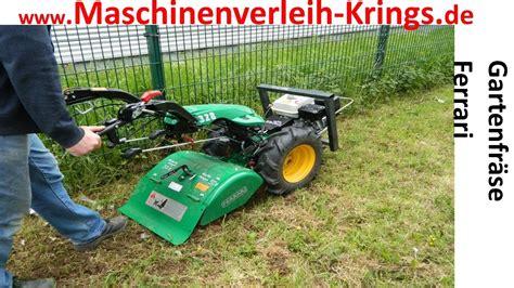 Scheunen Zum Mieten Fã R by Gartenfr 228 Se Fr 228 Se Mieten Leihen Bonn K 246 Ln