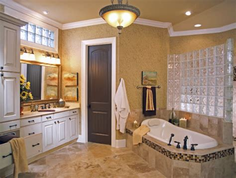 Bathroom Remodel Pictures Ideas Home Interior Design Master Bathroom Renovation Ideas