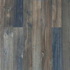pergo max 5 35 in w x 3 96 ft l inspiration smooth laminate wood planks lf000591