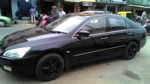 Used Car Registration Charges Bangalore Buy Second Bike Car In India Used Cars Bikes For