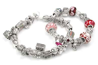 Pandora Jewelry ? What Is It?   Jewelry Lewisville
