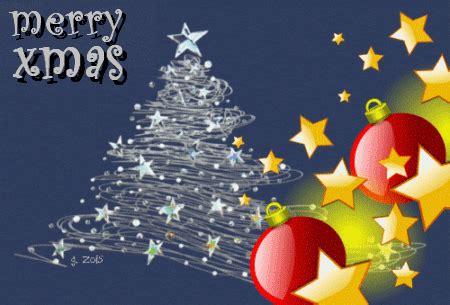 ecards christmas nativity