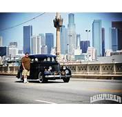 1939 Right Hand Drive Chevrolet Sedan  Lowrider Magazine