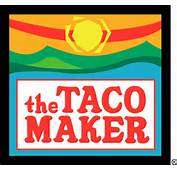The Taco Maker Free Vector In Encapsulated PostScript Eps